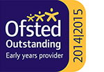 ofsted_logo2